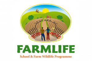 School-Farm-Wildlife-Programme-logo-1024x930-01