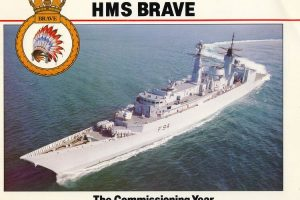 hms-brave-f94-1aad84cd-e154-477d-99cb-21801511cb6-resize-750